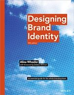 Download this eBook Designing Brand Identity