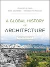 Télécharger le livre :  A Global History of Architecture