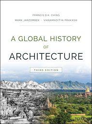 Téléchargez le livre :  A Global History of Architecture