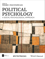 Download this eBook Political Psychology