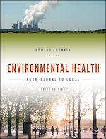 Téléchargez le livre :  Environmental Health
