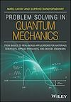 Télécharger le livre :  Problem Solving in Quantum Mechanics