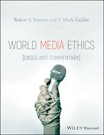 Download this eBook World Media Ethics