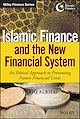 Download this eBook Islamic Finance and the New Financial System