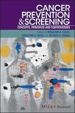 Download this eBook Cancer Prevention and Screening