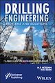 Download this eBook Drilling Engineering Problems and Solutions