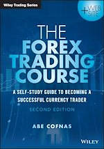 Download this eBook The Forex Trading Course