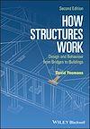 Télécharger le livre :  How Structures Work
