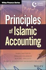 Download this eBook Principles of Islamic Accounting