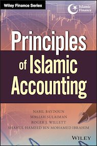 Download the eBook: Principles of Islamic Accounting