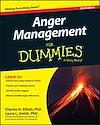 Télécharger le livre :  Anger Management For Dummies