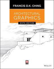 Téléchargez le livre :  Architectural Graphics