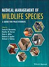 Télécharger le livre :  Medical Management of Wildlife Species