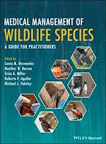 Download this eBook Medical Management of Wildlife Species