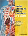 Télécharger le livre :  Applied Anatomy for Clinical Procedures at a Glance