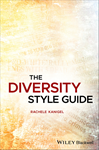 Download this eBook The Diversity Style Guide