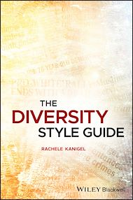 Download the eBook: The Diversity Style Guide
