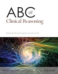 Téléchargez le livre :  ABC of Clinical Reasoning