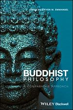 Download this eBook Buddhist Philosophy