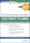Télécharger le livre :  The Co-Occurring Disorders Treatment Planner, with DSM-5 Updates