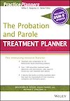 Télécharger le livre :  The Probation and Parole Treatment Planner, with DSM 5 Updates