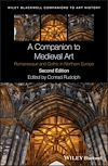 Download this eBook A Companion to Medieval Art