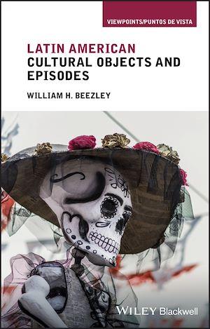 Téléchargez le livre :  Latin American Cultural Objects and Episodes
