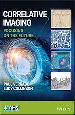 Téléchargez le livre :  Correlative Imaging