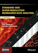 Download this eBook Standard and Super-Resolution Bioimaging Data Analysis