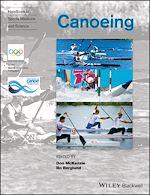 Téléchargez le livre :  Handbook of Sports Medicine and Science
