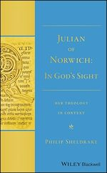 Download this eBook Julian of Norwich
