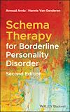 Télécharger le livre :  Schema Therapy for Borderline Personality Disorder