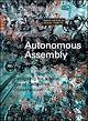 Download this eBook Autonomous Assembly