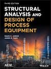 Download this eBook Structural Analysis and Design of Process Equipment