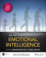Download this eBook An Introduction to Emotional Intelligence