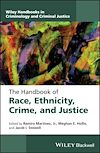 Download this eBook The Handbook of Race and Crime
