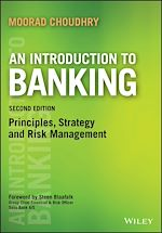 Download this eBook An Introduction to Banking
