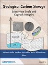 Download this eBook Geological Carbon Storage