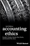 Download this eBook Accounting Ethics
