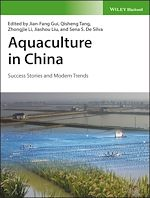 Download this eBook Aquaculture in China