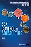 Download this eBook Sex Control in Aquaculture