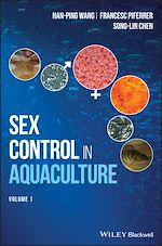 Download this eBook Sex Control in Aquaculture