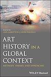 Télécharger le livre :  Art History in a Global Context
