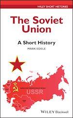 Téléchargez le livre :  The Soviet Union