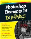 Download this eBook Photoshop Elements 14 For Dummies