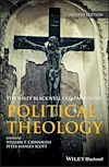 Download this eBook Wiley Blackwell Companion to Political Theology