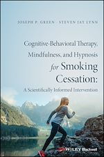 Download this eBook Cognitive-Behavioral Therapy, Mindfulness, and Hypnosis for Smoking Cessation
