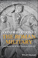 Téléchargez le livre :  An Introduction to the Roman Military
