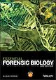 Download this eBook Essential Forensic Biology