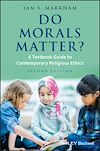 Download this eBook Do Morals Matter?